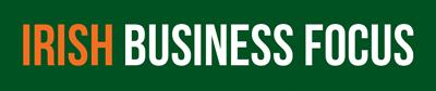 Irish Business Focus