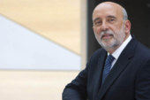 """""""Consumers, businesses and regulators should expect, and plan for, more frictions and divergence"""" – Governor Gabriel Makhlouf."""