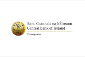 Central Bank of Ireland issues warnings on four unauthorised firms.