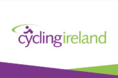 Ireland's Olympic qualification decided at Track Cycling World Championships.