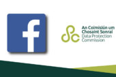 DPC statement on Facebook dating feature.