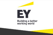EY Economic Eye: ROI GDP growth revised upwards thanks to strong domestic economy and potential increase in government spending.