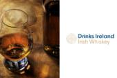 Irish MEPs have chance to abolish 45% tariff on Irish whiskey in Vietnam.
