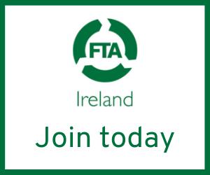 FTA Ireland